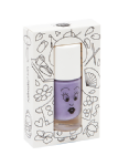 Kanako (Purple) - nailmatic® kids - water based nail polish